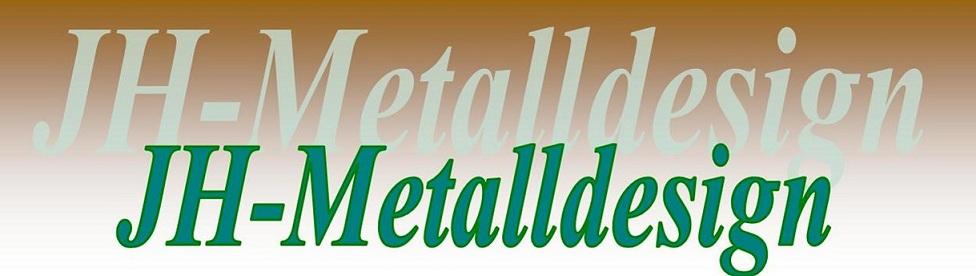 JH-Metalldesign-Logo